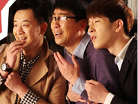 新浪电视鉴剧科VOL.1:《新编辑部故事》