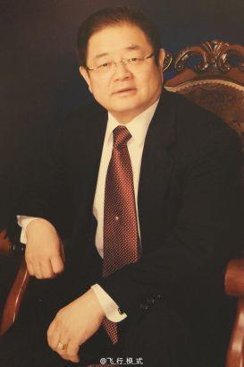 刘晓庆老公