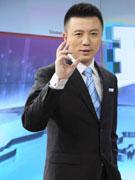 潘涛(电视)
