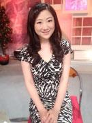 杨蕾(电视)