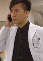 《On Call 36小时Ⅱ》马国明