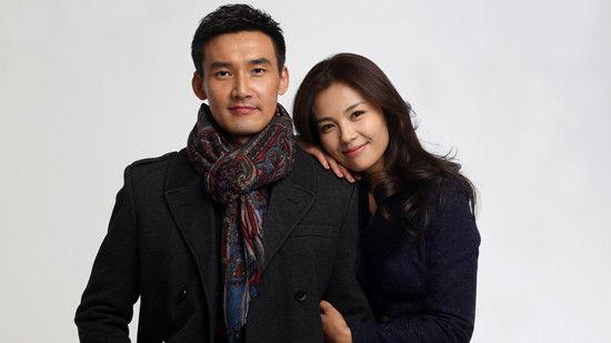 有老婆吗_张铎与老婆刘涛