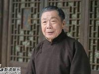 香港著名演员午马肺癌病逝 享年71岁