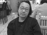 李少红回应路学长离世:在王小帅车上突病