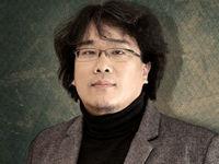 奉俊昊:李安刺激我的3D心