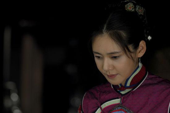 韓國藝人秋瓷炫