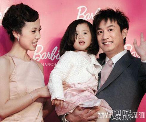 黄磊谈闺蜜:不少女性朋友都是哥们的老婆|黄磊