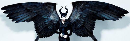 可不是有翅膀就能当女王