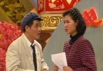 赵本山排完《我想有个家》前,刚跟前妻离婚