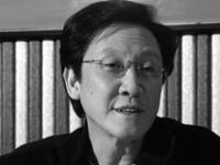 向华胜北京病逝享年64岁