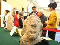 河南将建首个生态型姓氏文化博物馆群