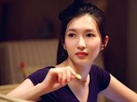 胡歌承认恋江疏影:是个傻姑娘 傻傻爱着她