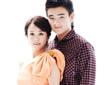 傅艺伟儿子替母道歉:对不起让你们失望了