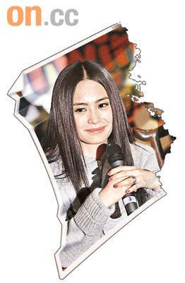 每周星闻播报(7月21-7月25日):港台篇