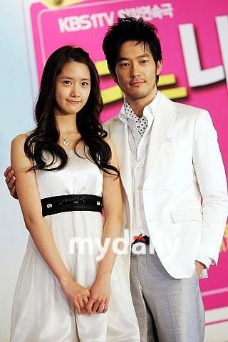 韩剧一周收视综述《你是我的命运》破三十称王