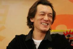 实录:李咏解读《咏乐汇》勇做第一个跨界节目