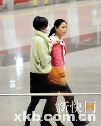 邓超孙俪携手发声明关于怀孕:不回应