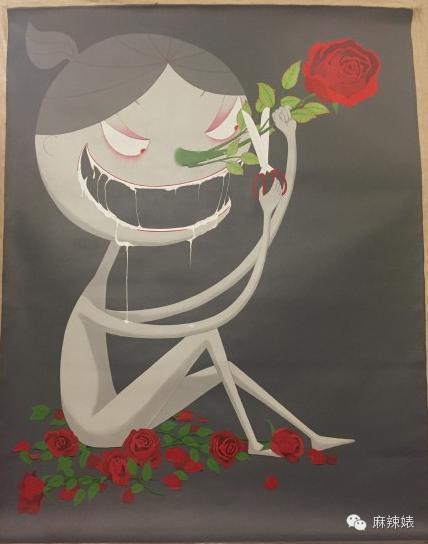 相爱相杀,范冰冰和张馨予或许才是真爱