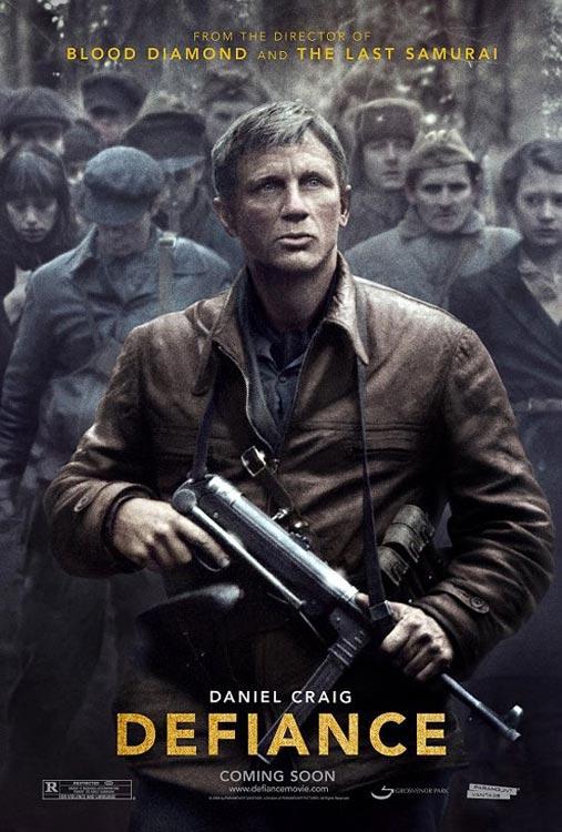 [反抗军DVD英语][美国08最新战争大片]