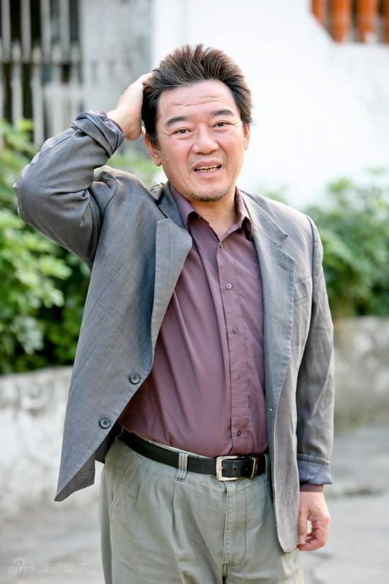 资料图片:电视剧《幸福》精彩剧照(535)