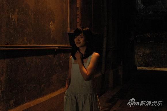 资料图片:《达达》新剧照(16)