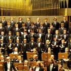 德意志童声合唱团上海站时间:5月30日地点:上海东方艺术中心