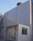 国家话剧院小剧场