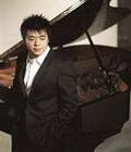 郎朗南京钢琴演奏会时间:11.28地点:南京奥体中心