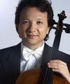 大提琴爱乐的创始人