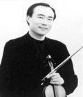 林昭亮小提琴独奏会时间:3.11地点:广州大剧院