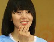 袁泉从小爱看《简爱》