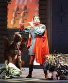 旧金山歌剧院版-动物狂欢