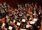 荷兰皇家音乐厅管弦乐团