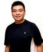 主演刘强志