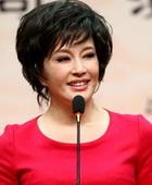 刘晓庆非常期待演出