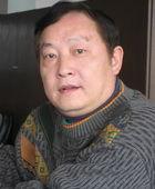 制作人-王德顺