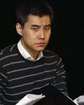男主角林龙麒