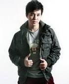 北京电影学院 王远健