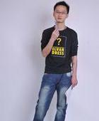 编剧周雨村