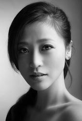 马青莉 饰 白兰芝