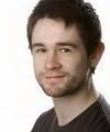 Mark Kimmett
