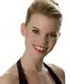 Hannah Rudd
