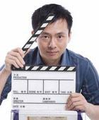 导演 黄凯