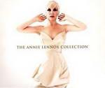 英国流行音乐专辑排行榜榜单(4.20-4.26)