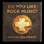 英国流行音乐专辑排行榜榜单(1.21-1.27)