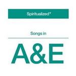 英国流行音乐专辑排行榜榜单(6.2-6.8)