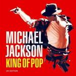 英国流行音乐专辑排行榜榜单(9.22-9.28)