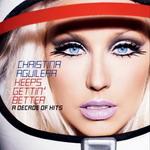 英国流行音乐专辑排行榜榜单(11.17-11.23)