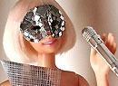 Lady Gaga推玩偶娃娃