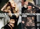 Gaga疑似抄袭案例